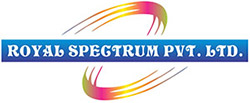 Royal Spectram Pvt. Ltd.